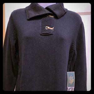 Lauren Ralph Lauren Women's Sweater Medium- NWT ❣️